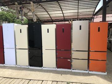Холодильники Haier