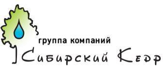Сибирский Кедр, ООО