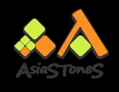 ТОО Камни Азии