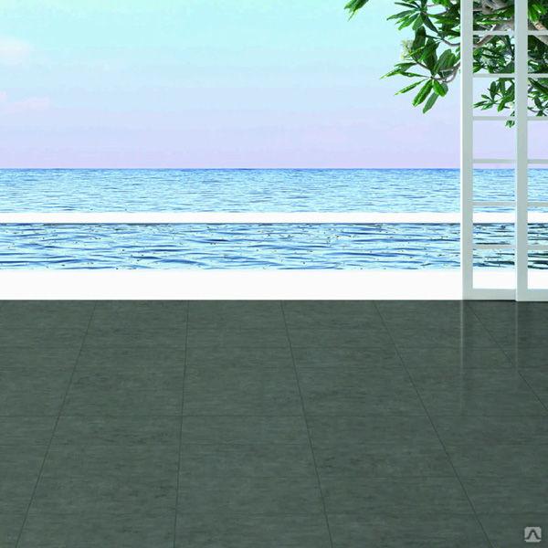 Пантеон бетон челябинск строительные растворы описание