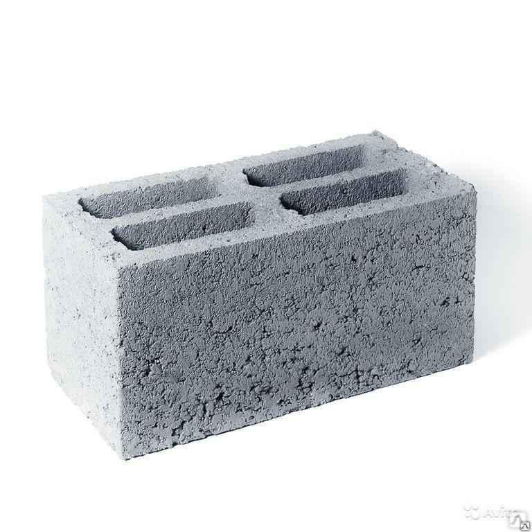 Ксп бетон ооо пермский бетон